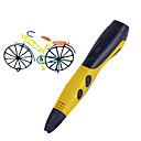 povoljno 3D olovke za ispis-PINRUI # 3D ispisna olovka mm Uradi sam / za uzgoj / kao božićne darove