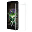 povoljno Galaxy Note 9 - Torbice / kućišta-Samsung GalaxyScreen ProtectorNote 9 Visoka rezolucija (HD) Prednja zaštitna folija 1 kom. Kaljeno staklo