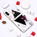 povoljno iPhone maske-Θήκη Za Xiaomi Xiaomi Redmi Note 5 Pro / Xiaomi Redmi Note 6 / Xiaomi Pocophone F1 Uzorak Stražnja maska Mramor Mekano TPU