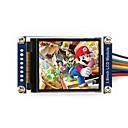 povoljno Soldering Iron & Accessories-waveshare 1.8inch LCD modul 128x160 piksela SPI sučelje