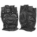 povoljno Motociklističke rukavice-Half-prst Sve Moto rukavice Krzno Prozračnost / Ne skliznuti