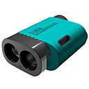 povoljno Instrumenti koji mjere razinu-MILESEEY PF3 800M laserski daljinomjeri za golf Vodootporno / Višefunkcijski / Jednostavan za korištenje Za vanjsku Sporting / za vanjsko mjerenje