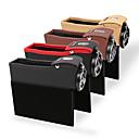 رخيصةأون منظمو السيارات-منظمات السيارات صناديق التخزين جلد من أجل عالمي كل السنوات جميع الموديلات