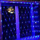 povoljno LED noćna rasvjeta-brelong osam funkcija otvoreni dekoracija vodootporno europsko ribolovno svjetlo 1 pc