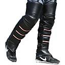 povoljno Zaštitna oprema-Zaštitna oprema motocikla za Koljena Sve PU Protection / Toplinska / Toplo / MHL