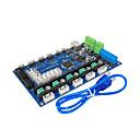 رخيصةأون 3D-printeronderdelen & accessoires-keyes 3d mks الجنرال v1.4 لوحة التحكم كابل usb مجانا