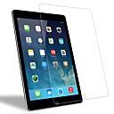 ieftine Acțibilde iPad-AppleScreen ProtectoriPad Mini 5 High Definition (HD) Ecran Protecție Față 2 buc Sticlă securizată