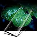 ieftine Cuburi Magice-Samsung GalaxyScreen ProtectorNote 9 High Definition (HD) Ecran Protecție Față 1 piesă Sticlă securizată