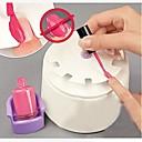 ieftine Produse Fard-1 buc Materiale ecologice Nail Art Bottle Pentru nail art pedichiura si manichiura La modă / Modă Zilnic