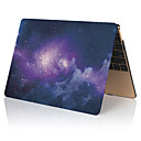 رخيصةأون خوذات الدراجات النارية-Macbook case sky pvc for air pro retina 11 12 13 15 laptop cover case for macbook new pro 13.3 15 inch with touch bar