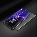 voordelige iPhone XS Max screenprotectors-Samsung GalaxyScreen ProtectorS8 High-Definition (HD) Voorkant screenprotector 1 stuks Gehard Glas