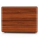 povoljno Kučišta za tvrde diskove-macbook case drvo zrno pvc za zrak pro retina 11 12 13 15 poklopac za laptop za MacBook novi pro 13,3 15 inčni s touch barom