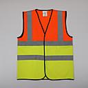 povoljno Oprema za igre na smartphoneu-Zaštitna odjeća za sigurnost na radnom mjestu pruža vodonepropusni zrak
