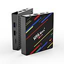 ieftine MP3/MP4 Player-PULIERDE H96MAX+ PLUS RK3328 4GB 64GB / Miez cvadruplu