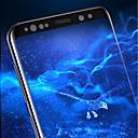 voordelige iPhone XS Max screenprotectors-Samsung GalaxyScreen ProtectorS9 High-Definition (HD) Voorkant screenprotector 1 stuks Gehard Glas