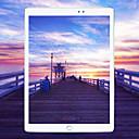 povoljno iPhone maske-Samsung GalaxyScreen ProtectorTab 4 7.0 Visoka rezolucija (HD) Prednja zaštitna folija 1 kom. Kaljeno staklo