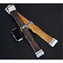 """povoljno MacBook Air 13"""" maske-Pogledajte Band za Fitbit Charge 3 Fitbit Sportski remen Prava koža Traka za ruku"""
