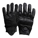 cheap Motorcycle Gloves-Full Finger Men's Motorcycle Gloves Leather Breathable / Wearproof / Protective
