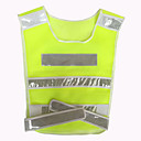 povoljno Osobna zaštita-sigurnosna reflektirajuća odjeća za sigurnost na radnom mjestu sigurnosni alarmni alarm