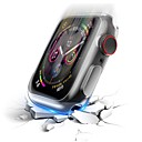 povoljno Apple Watch remeni-Θήκη Za Apple Apple Watch Series 4 Silikon Apple