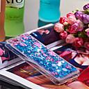 cheap Xiaomi Case-Case For Xiaomi Huawei Y6 (2018) Shockproof / Glitter Shine Back Cover Glitter Shine / Flower Soft TPU