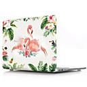 "ieftine Genți Universale & Valize-MacBook Carcase Animal PVC pentru MacBook Pro 13-inch / MacBook Air 11-inch / New MacBook Air 13"" 2018"