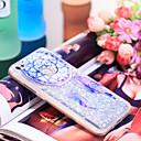ieftine Ecrane Protecție Tabletă-Maska Pentru Xiaomi Redmi Note 5A Anti Șoc / Luciu Strălucire Capac Spate Prinzător de vise / Luciu Strălucire Moale TPU