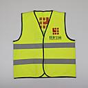 رخيصةأون حافظات / جرابات هواتف جالكسي A-ملابس السلامة لإمدادات السلامة في مكان العمل تنفس ماء