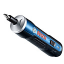 povoljno Električni odvijači-bosch mini ručka prilagodljivi električni odvijač 3.6v 6 zupčanika bežični punjivi alat