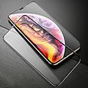 ieftine Binocluri-AppleScreen ProtectoriPhone XS High Definition (HD) Ecran Protecție Față 1 piesă Sticlă securizată