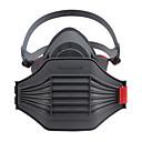 povoljno Osobna zaštita-maska za sigurnost na radnom mjestu antivirusna zaštita od prašine pm2.5