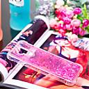 voordelige Huawei Honor hoesjes / covers-hoesje Voor Huawei Huawei Mate 20 lite Schokbestendig / Glitterglans Achterkant Glitterglans Zacht TPU