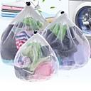 رخيصةأون أدوات الحمام-أدوات التنظيف خلاق / سهلة الاستخدام الحديث المعاصر المواد التركيبية 1SET - أغراض / التنظيف اكسسوارات المرحاض