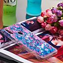 povoljno Maske/futrole za Xiaomi-Θήκη Za Xiaomi Xiaomi Redmi S2 Otporno na trešnju / Šljokice Stražnja maska Šljokice / Cvijet Mekano TPU