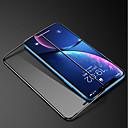 povoljno Zaštitne folije za Samsung-AppleScreen ProtectoriPhone XR Visoka rezolucija (HD) Prednja zaštitna folija 1 kom. Kaljeno staklo