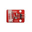 povoljno Senzori-senzor za buku (crveni)
