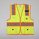 povoljno Oprema za igre na smartphoneu-zaštitna odjeća za sigurnost na radnom mjestu vodootporna