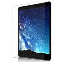 رخيصةأون أغطية أيباد-AppleScreen ProtectoriPad Pro 12.9'' (HD) دقة عالية حامي شاشة أمامي 1 قطعة زجاج مقسي