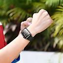 povoljno Slučajevi pametnog sata-Θήκη Za Apple Apple Watch Series 4 Silikon Apple