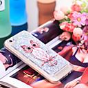 رخيصةأون أدوات الحمام-غطاء من أجل Xiaomi Redmi 5A ضد الصدمات / بريق لماع غطاء خلفي بوم / بريق لماع ناعم TPU