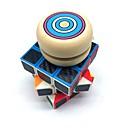 povoljno Auto svjetla za maglu-Yo-yo Oslobađa ADD, ADHD, Anksioznost, Autizam Dekompresijske igračke Sportske Klasični Tema Classic & Timeless Visoka kvaliteta Tinejdžer Odrasli Sve Igračke za kućne ljubimce Poklon