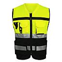 povoljno Osobna zaštita-zaštitna odjeća za sigurnost na radnom mjestu