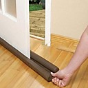 저렴한 욕실 제품-가드 바람 먼지 차단제 실러 스토퍼 절연체 도어 창 내부 외관 외부 창문 보호자 도어 스톱