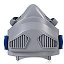 povoljno Zidni ukrasi-maska za sigurnost na radnom mjestu antivirus pm2.5 spriječiti