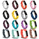رخيصةأون أساور-حزام إلى Fitbit Alta HR / Fitbit Ace / Fitbit Alta فيتبيت عصابة الرياضة سيليكون شريط المعصم