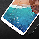 povoljno Samsung slučaj tableta-Samsung GalaxyScreen ProtectorTab 4 7.0 Visoka rezolucija (HD) Prednja zaštitna folija 1 kom. Kaljeno staklo