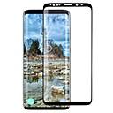 رخيصةأون أساور-Samsung GalaxyScreen ProtectorS8 Plus (HD) دقة عالية حامي شاشة أمامي 1 قطعة زجاج مقسي