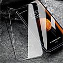 povoljno Zaštita zaslona za iPhone XS Max-AppleScreen ProtectoriPhone XS Max Visoka rezolucija (HD) Prednja zaštitna folija 1 kom. Kaljeno staklo