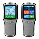 povoljno Digitalni multimetri i osciloskopi-OEM WP6912T Detektor propuštanja plina Bežično
