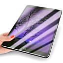 رخيصةأون شرشفات الطاولة-AppleScreen ProtectoriPad Pro 10.5 (HD) دقة عالية حامي شاشة أمامي 1 قطعة زجاج مقسي